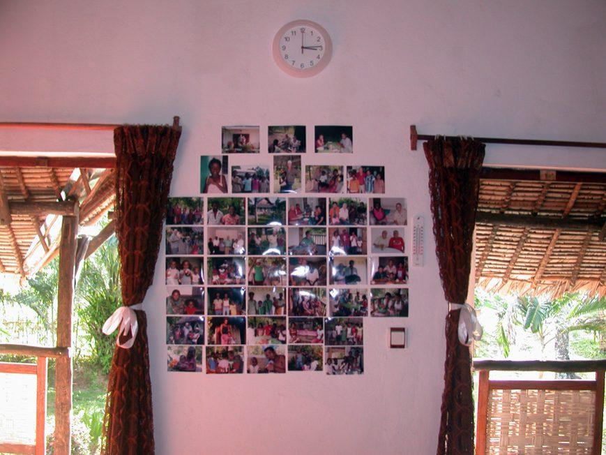photos murales