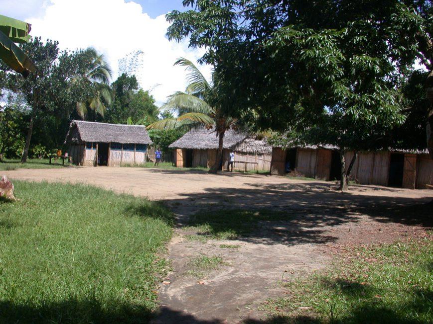 Ecole Reama 1